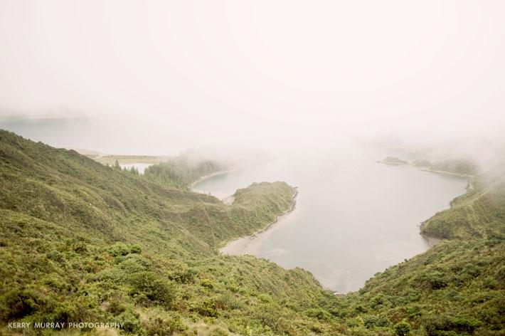 São Miguel, Azores. Travel photography Portugal