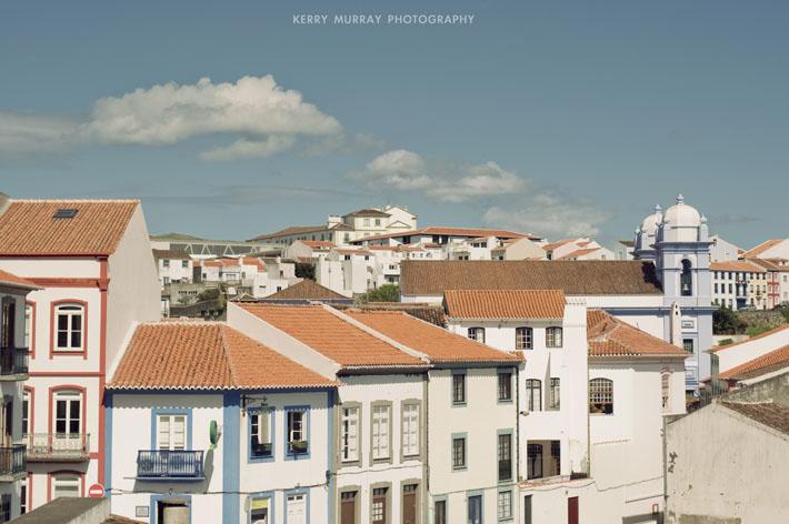 Terceira-Azores-05