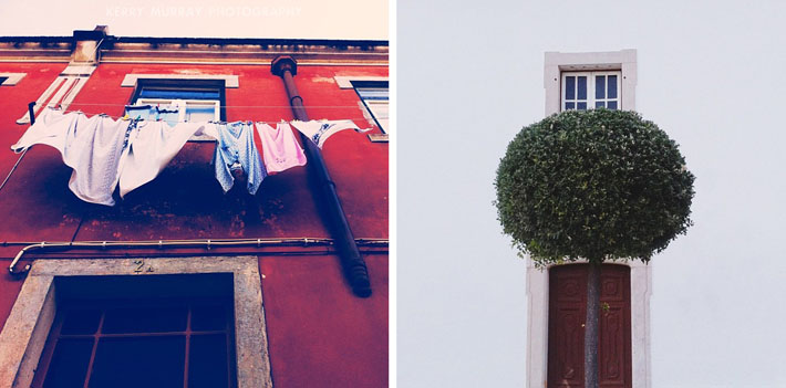 kerry murray travel photography portugal