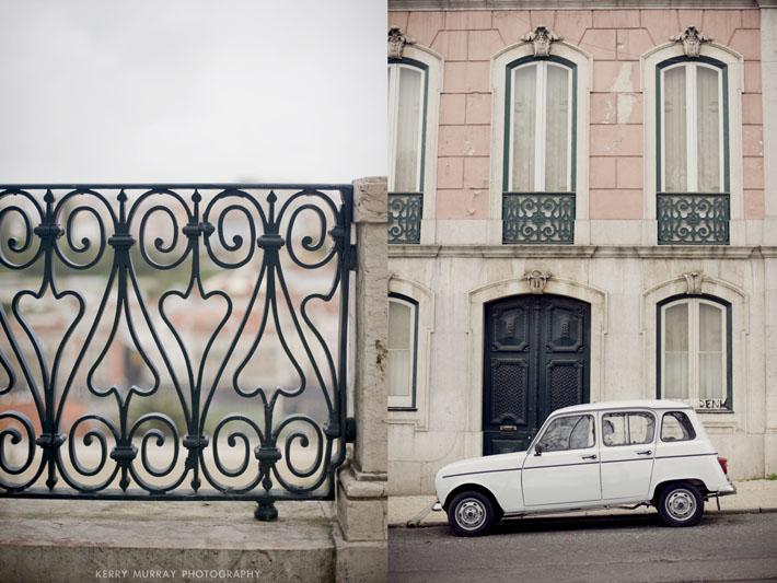 travel photography lisbon portugal