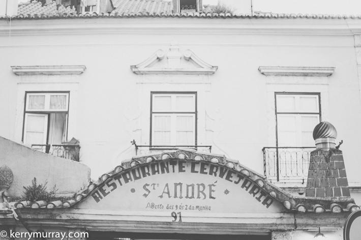 Lisbon festival, portugal