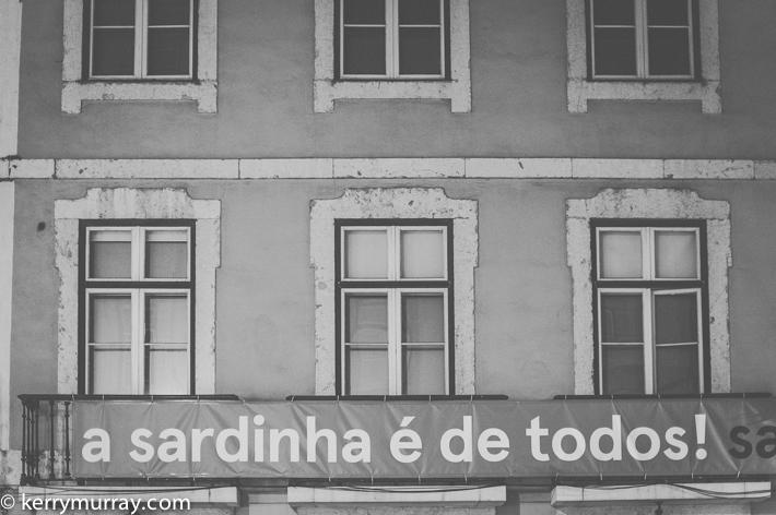 FestasDaLisboa-49