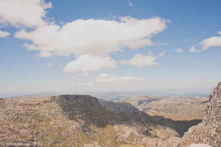 Serra da estrela, travelling in portugal, central portugal
