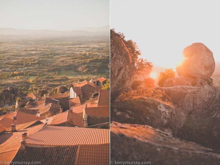 travel photography europe
