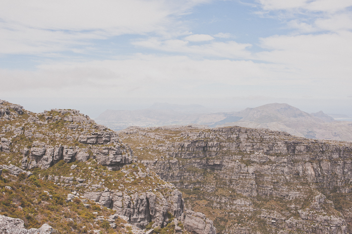 travel photography cape town south africa