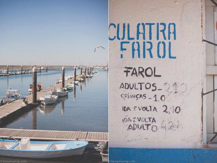 Ilha do Farol-01