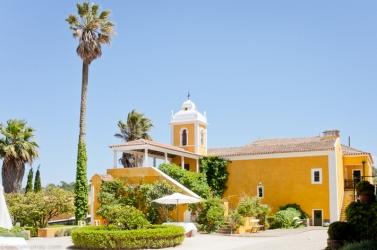 Quinta de SantAna-5