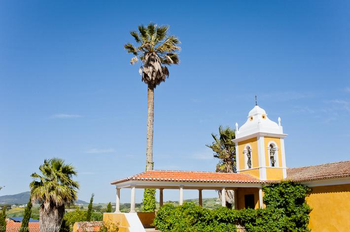 Quinta de SantAna-6
