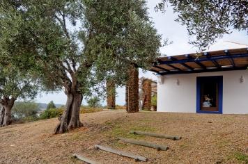 Quinta do Monte-57