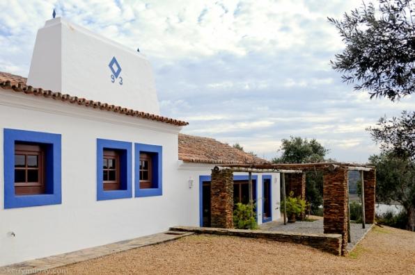 Quinta do Monte-66