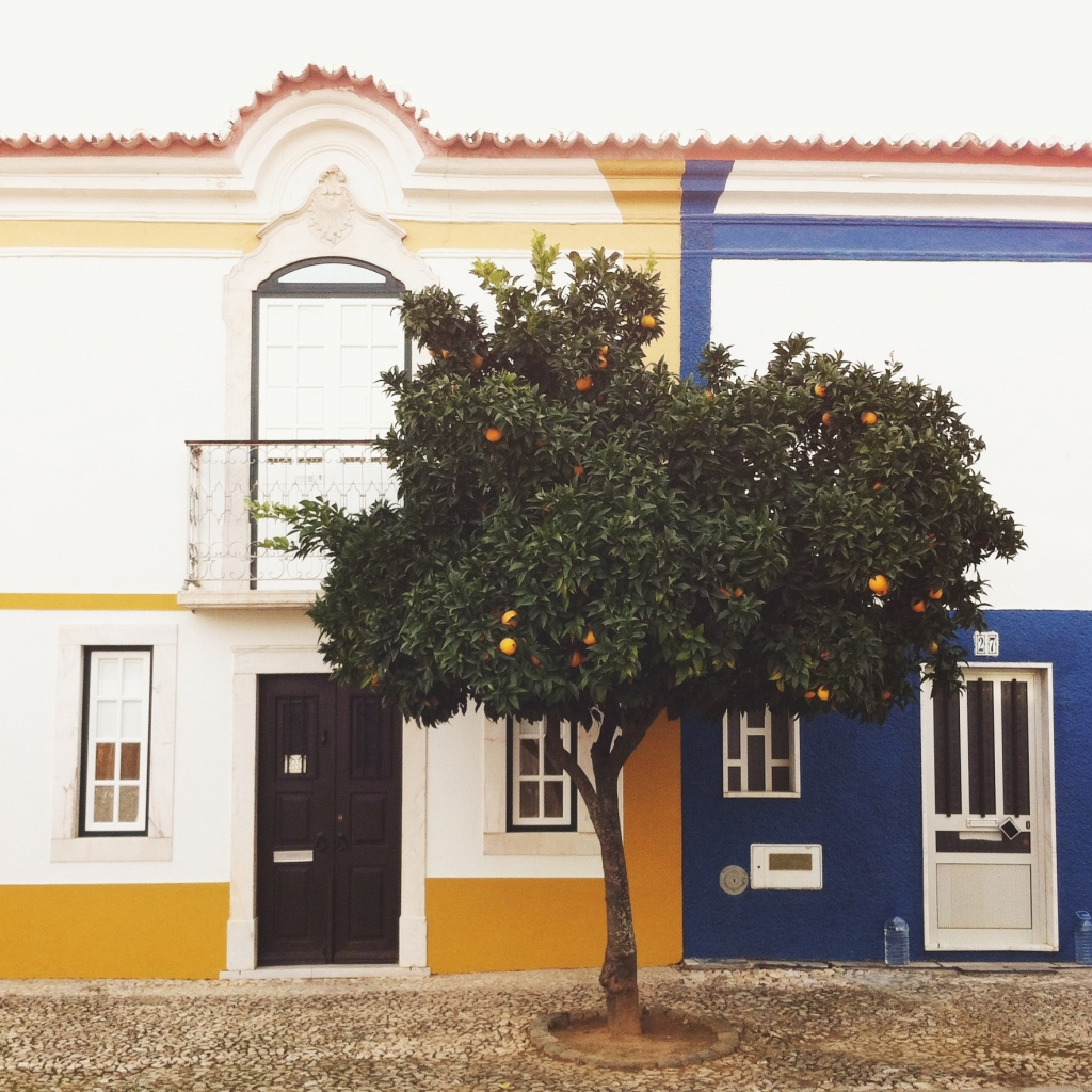 travel photographer alentejo portugal