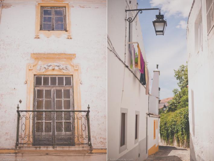 Evora-June-2