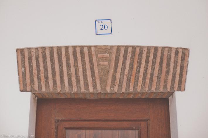 Mertola Alentejo-27