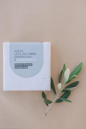 ervas aromaticas biologicas alentejo