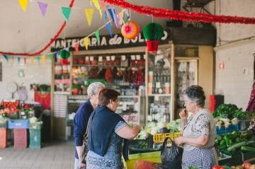 Mercado do Bulhao Porto-11