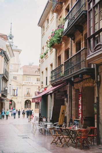 Oviedo Asturias Spain-4