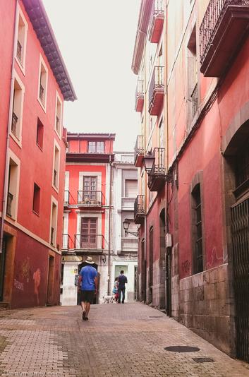 Oviedo Asturias Spain-5