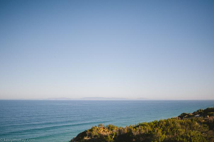 Praia da Gale Camping-19