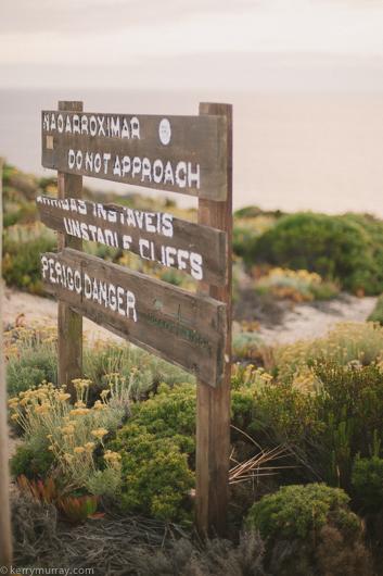 Praia da Gale Camping-4