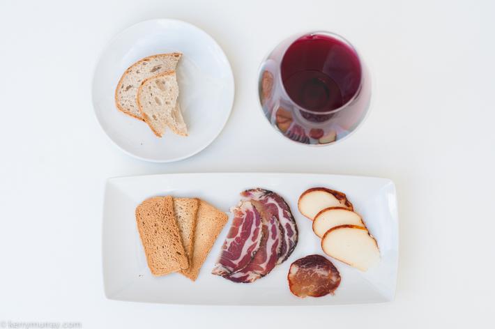 wine in lisbon-1
