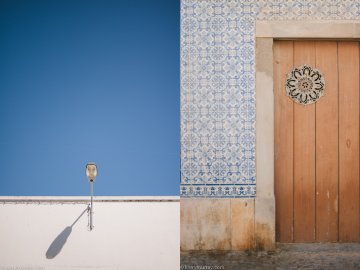 travel photography tavira algarve