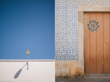 travel photography tavira algarve