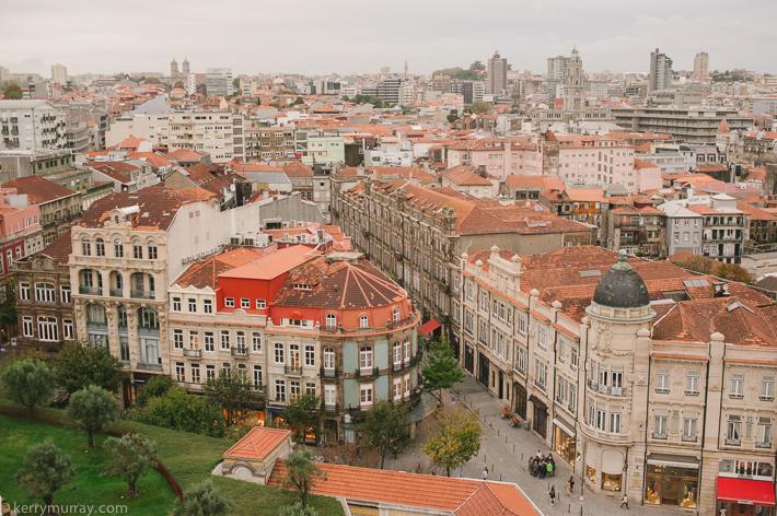Porto Portugal-17