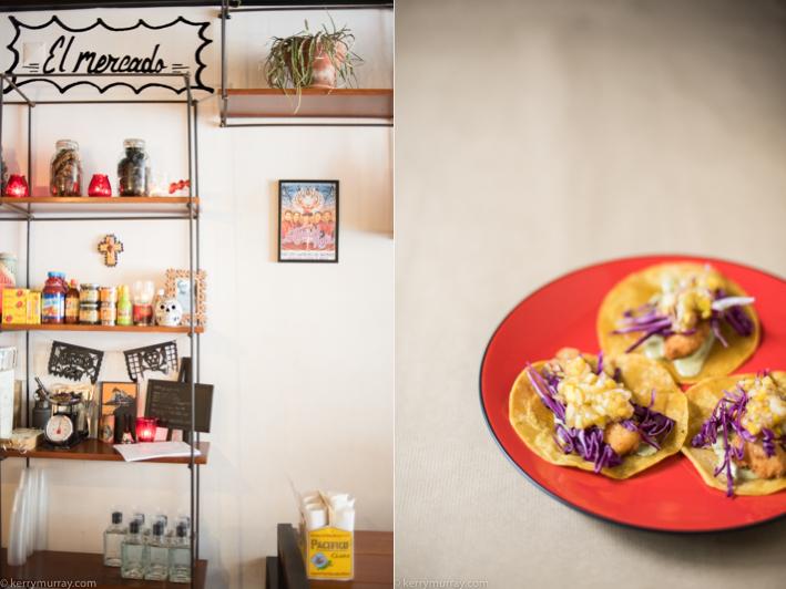 Food Photographer Lisbon Portugal