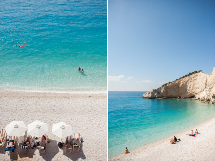 Travel Photography Lefkada Greece