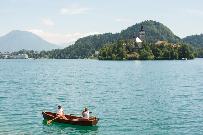 travel photographer slovenia