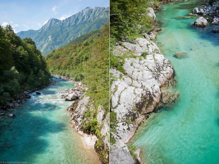 travel photographer slovenia