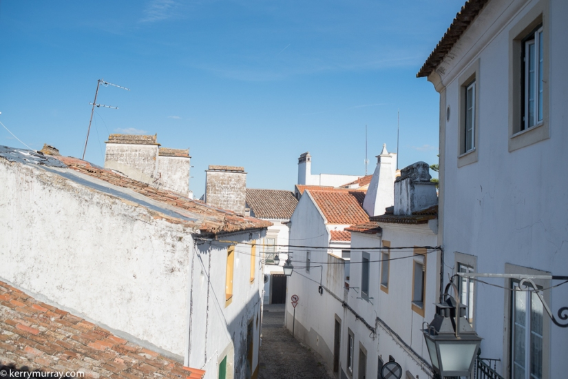 Kerry Murray - Travel Photographer Portugal-171