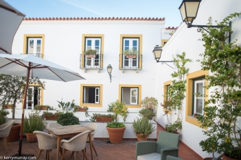Kerry Murray - Travel Photographer Portugal-208