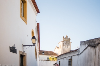 Kerry Murray - Travel Photographer Portugal-237