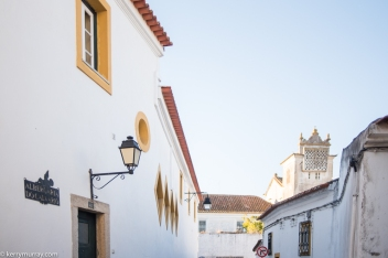 Kerry Murray - Travel Photographer Portugal-240