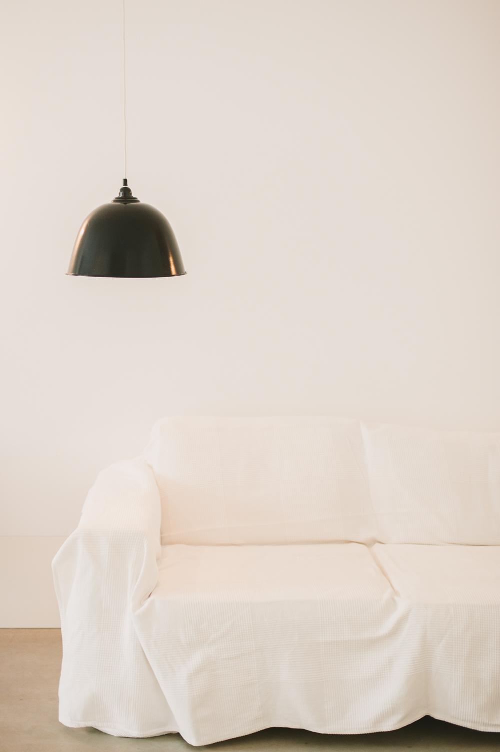Interior Photographer Portugal