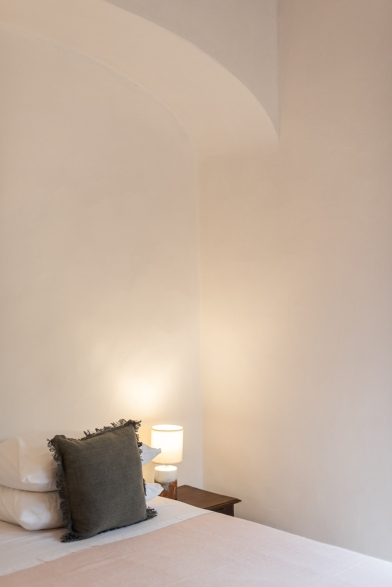Interior Photographer Portugal