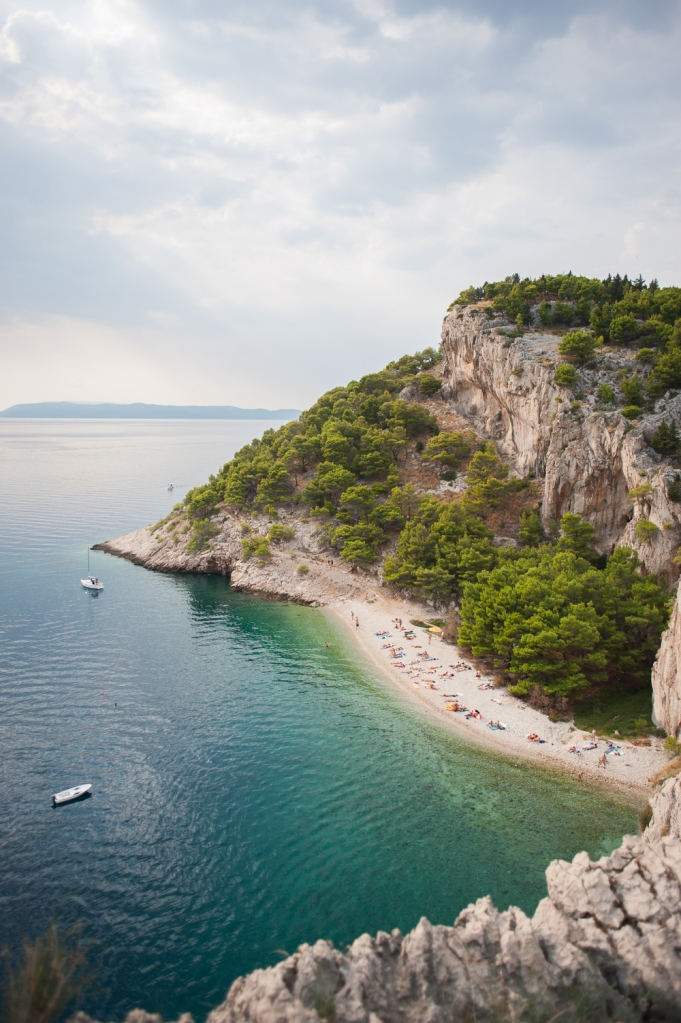 Travel Photographer Croatia