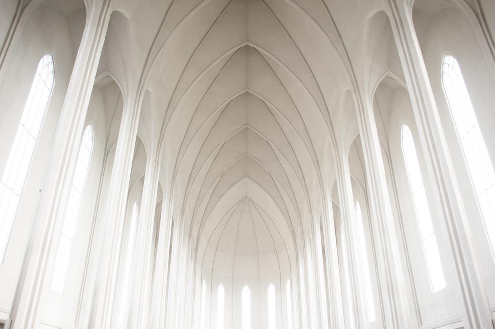 Travel Photographer Iceland