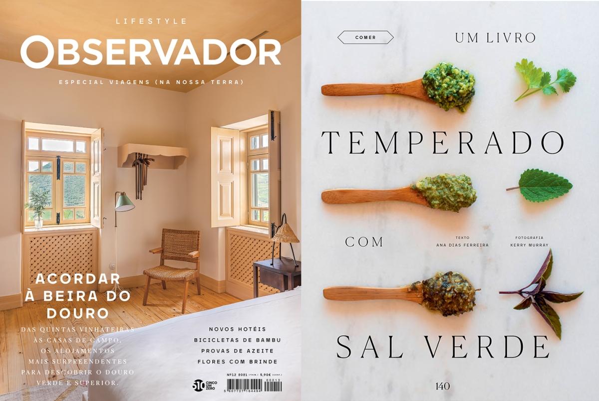 Travel Food Photographer Portugal